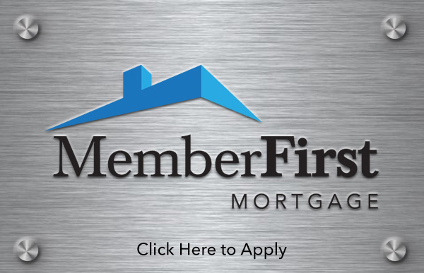 MemberFirst Mortgage - Click to Apply